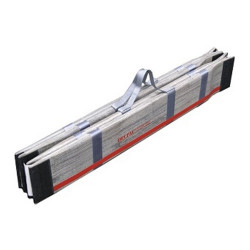 Rampe DECPAC STANDARD B 135 cm
