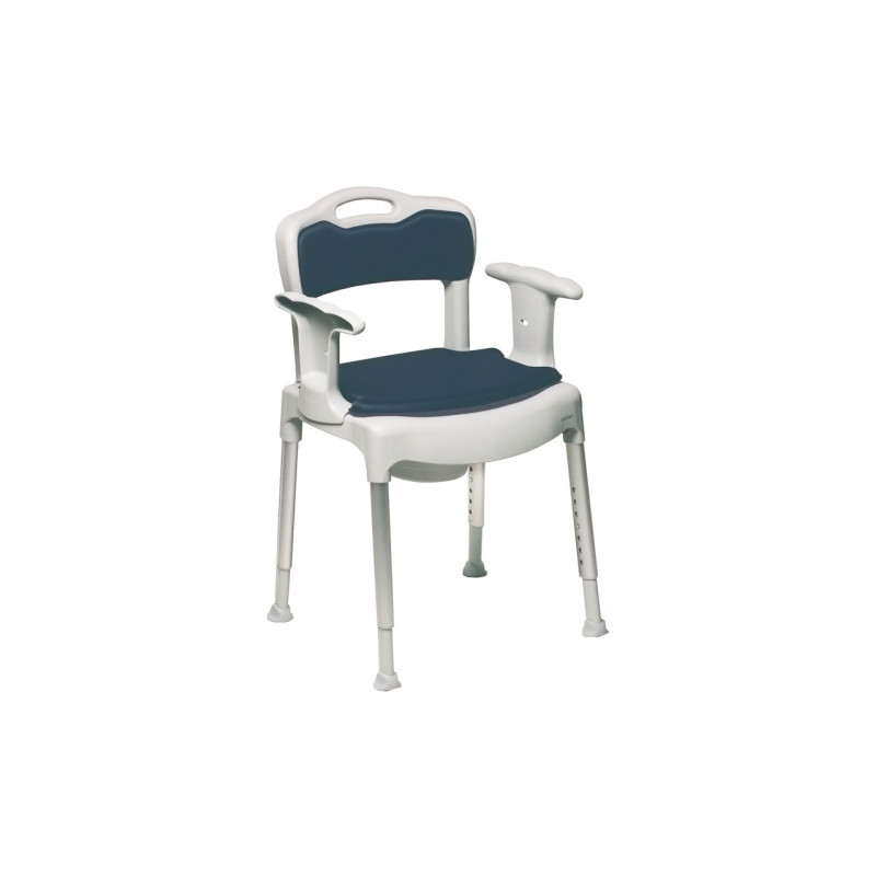 Chaise De Toilette Swift Commode