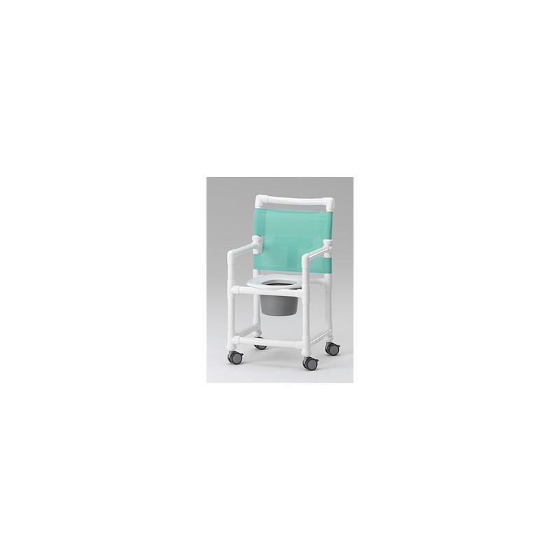 Chaise De Toilette Douche SCC 250