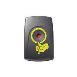 Protection de boucle de ceinture