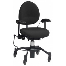 Chaise de thérapie Vela Uni-21El