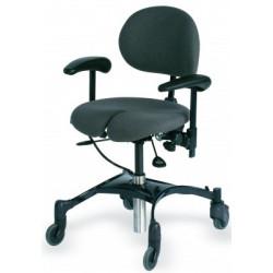 Chaise de thérapie Vela Uni-21 Tango arthrodèse