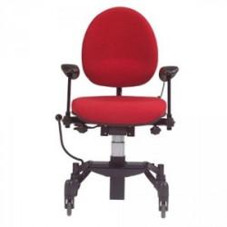 Chaise de thérapie Vela Uni-22.2 f El-lift