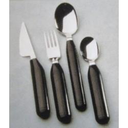 Couteau manche large, 206 mm