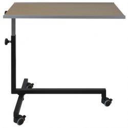 Table malade Combi standard TRIGONORM