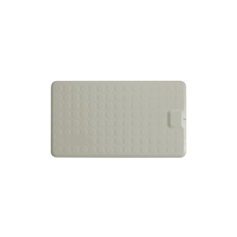 Tapis sensible CAREMAT B01T E868 sans fil 700x400