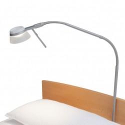 Lampe de chevet DERUNGS Amalia 9B S8 led