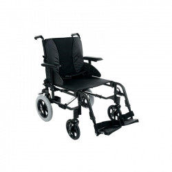 Fauteuil roulant Action 3NG
