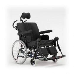 Fauteuil roulant confort  REA AZALEA MAX