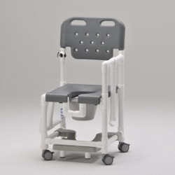Chaise de douche SCC 200 S