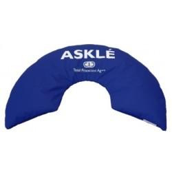 Coussin de positionnement demi-bouée ASKLE VCP01