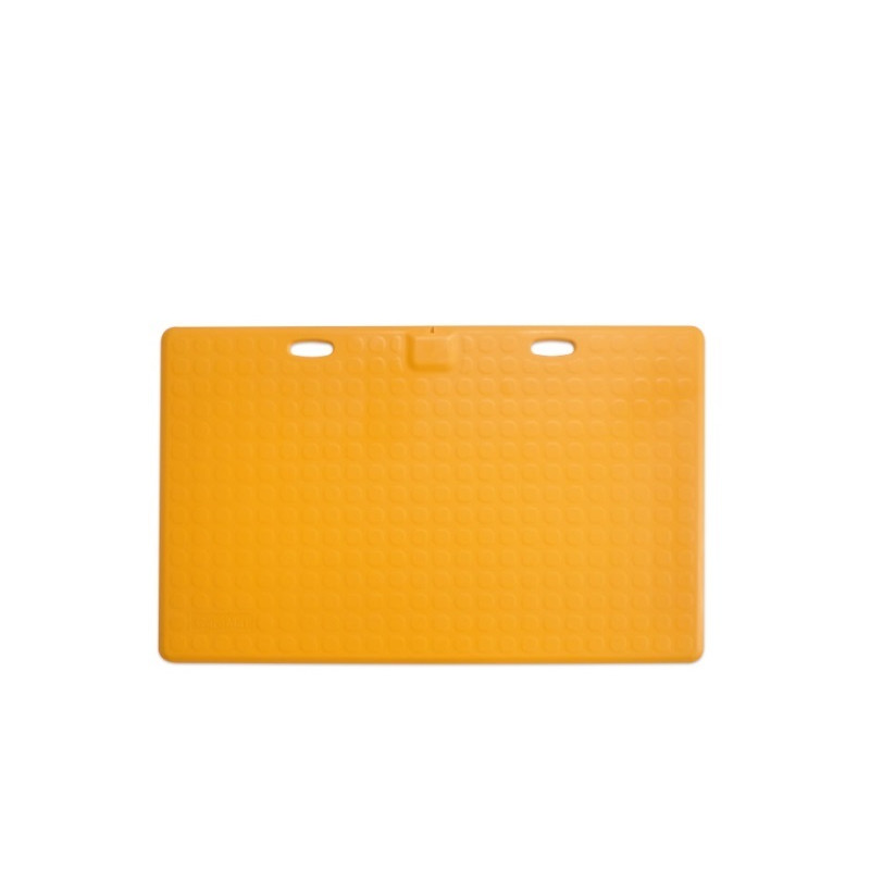 Tapis sensible CAREMAT A01T E868 sans fil 1100x700