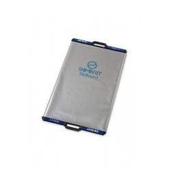 Planche de transfert Rollboard Standard MINI-GYN