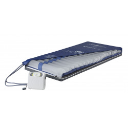 Matelas à air AXTAIR One PLUS