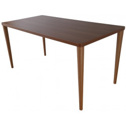 Table LUCA 80 x 120 cm