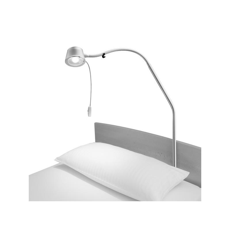 Lampe de Dcare CULTA LED S 4 B S9