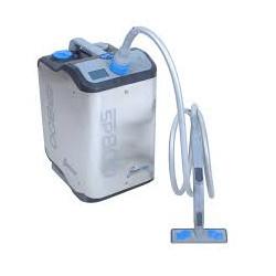 Générateur vapeur SP800