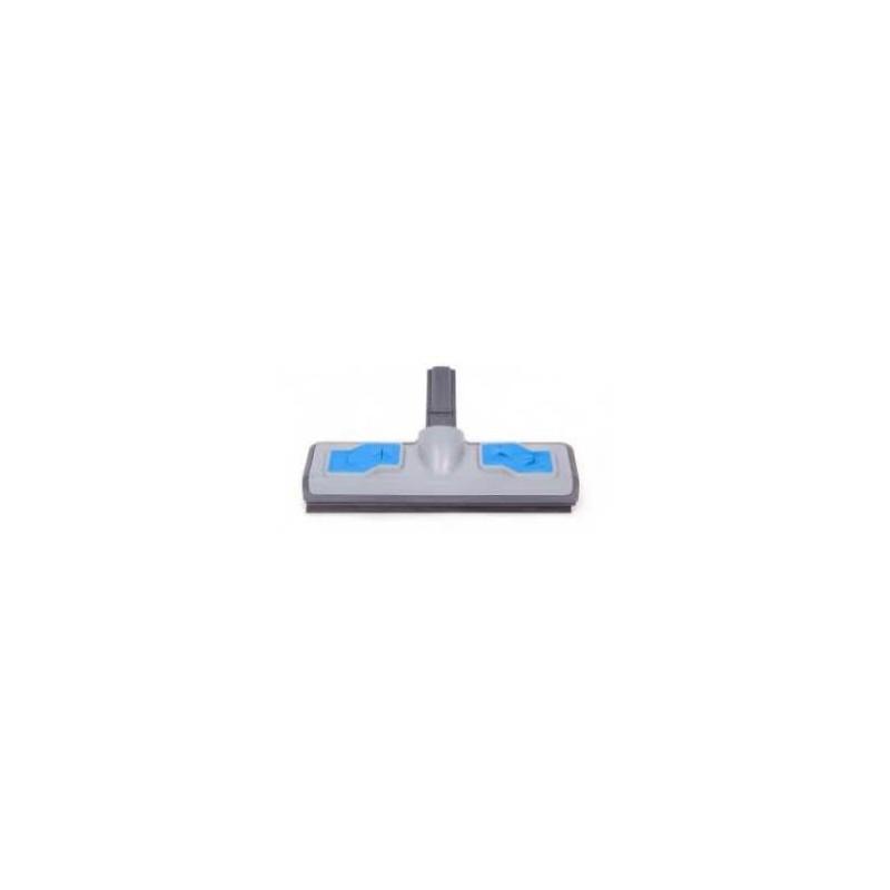 Brosse SP230 - Raclette 20 cm