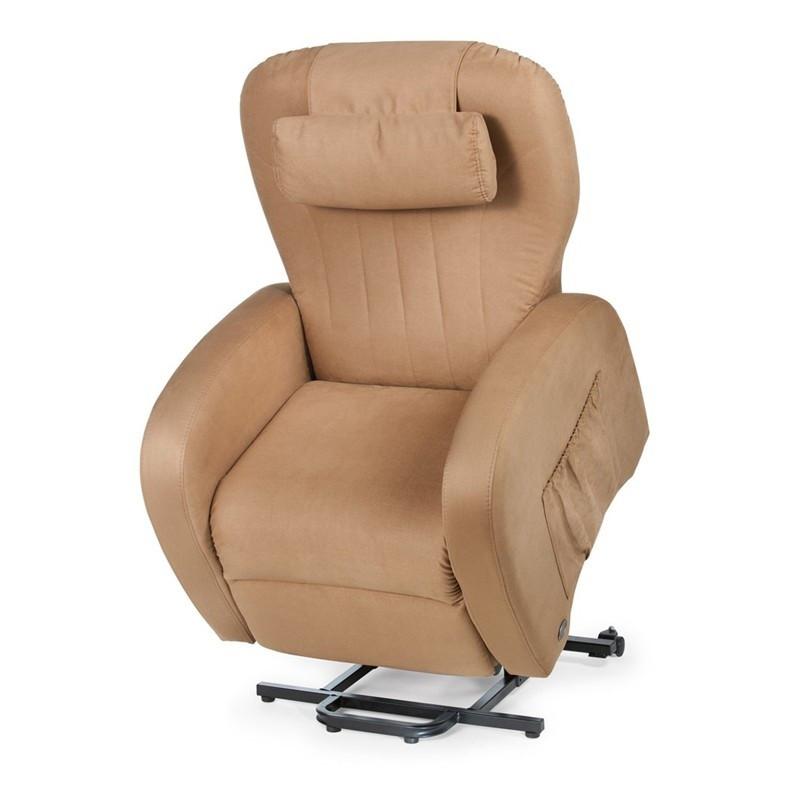 fauteuil relax releveur verona 2 moteurs. Black Bedroom Furniture Sets. Home Design Ideas