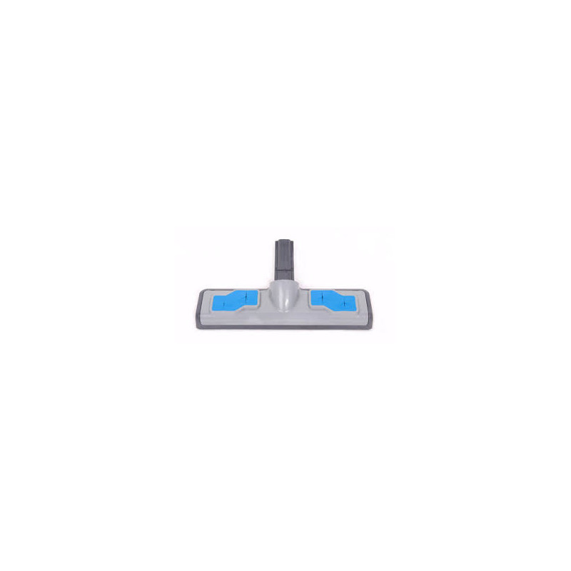Support microfibre 20 cm SP240
