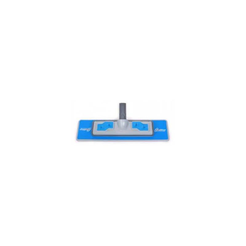 Support Microfibre 30 cm SP270