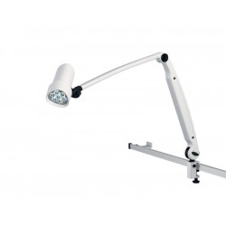 Lampe d\'examen HALUX N50