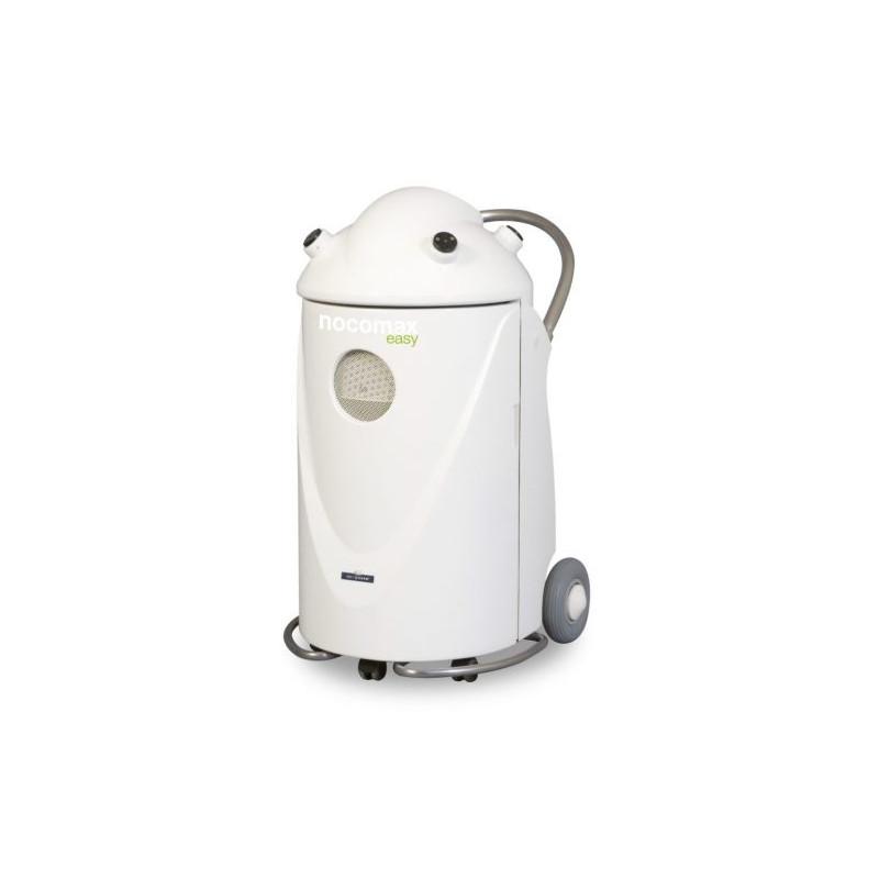 Machine de désinfection NOCOMAX EASY