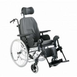 Loc fauteuil confort REA CLEMATIS largeur 49cm