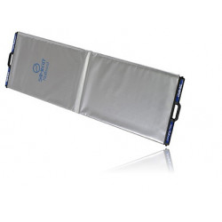 Planche de transfert HIGHTEC ROLLBORD - ICU