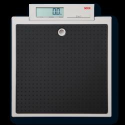 Balance digitale SECA 876