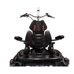 Vélo O\'PAIR 3 (sans moteur)