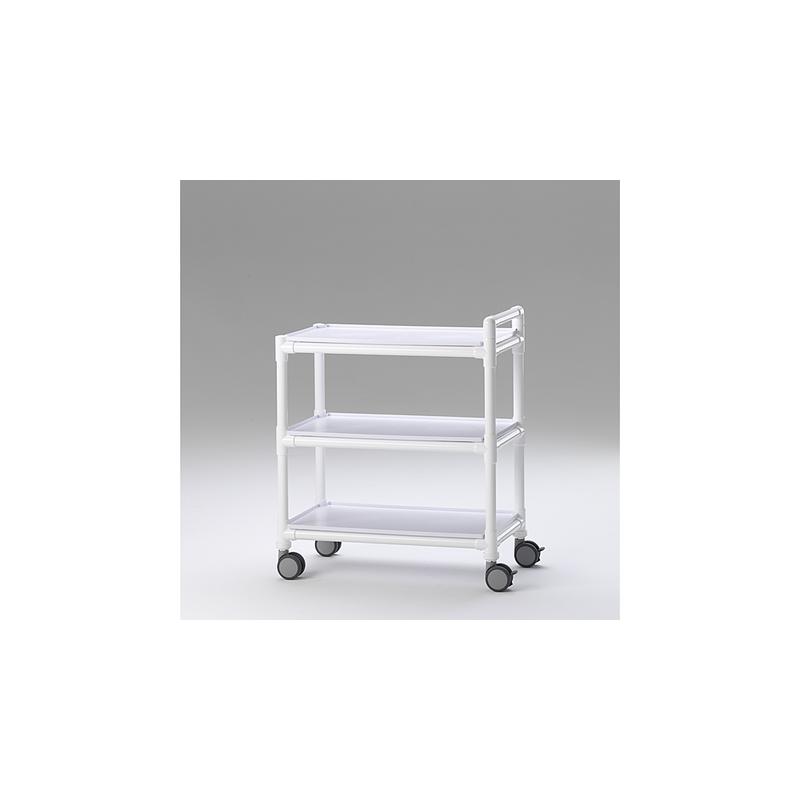 Chariot de soins MPC 353 IRM