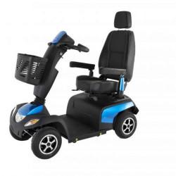 Scooter électrique type Comet Pro