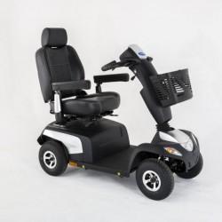 Scooter électrique type ORION PRO