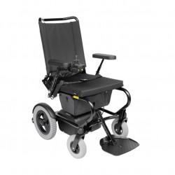 Fauteuil roulant électrique OTTOBOCK WINGUS