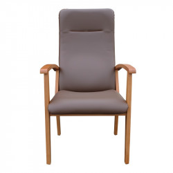 Fauteuil relax ROMEO