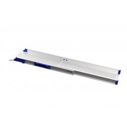 Rampes télescopique Perfolight T 200 (U2)