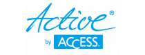 ACTIVE ACCESS