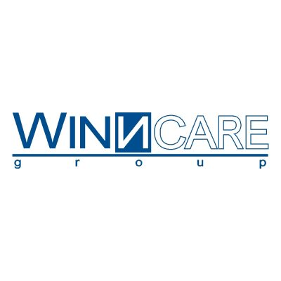 WINNCARE